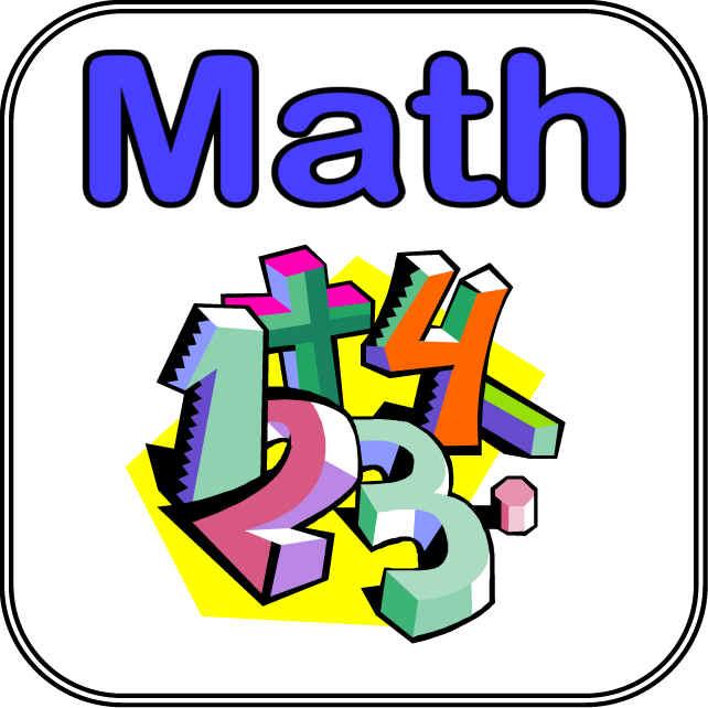 math sites