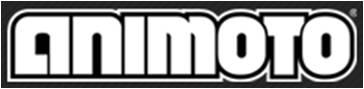 animoto - movie making site